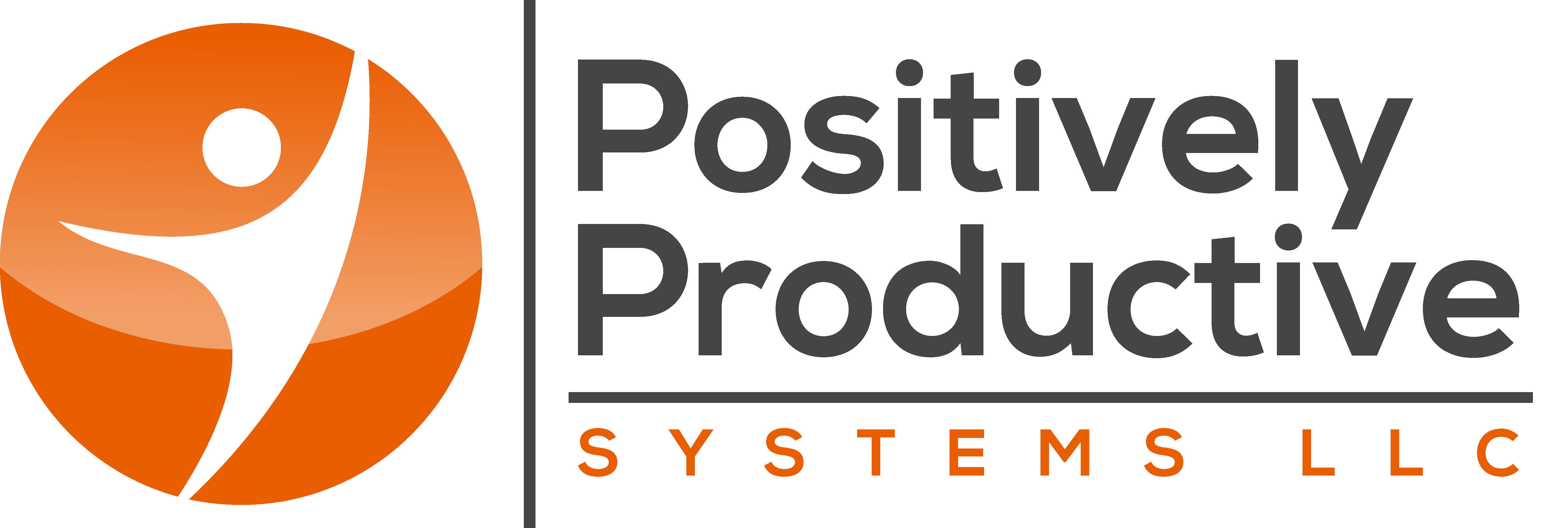 Positively Productive Systems LLC