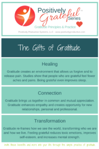 gratitude_series_positively_productive