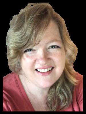 Lisa Zawrotny - Productivity Coach